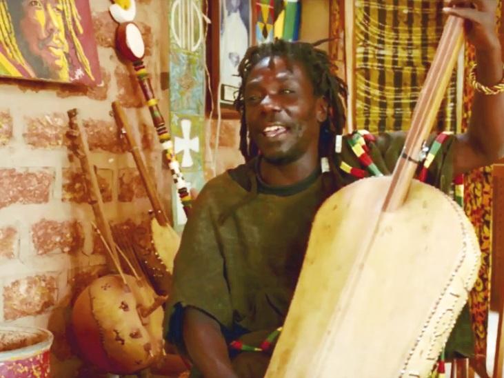 Burkinabe-32.jpg