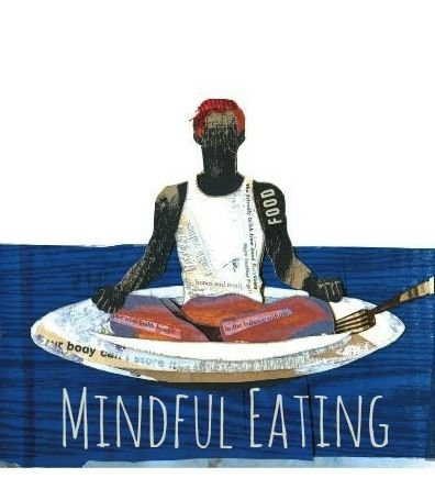 Meditation and mindful eating during the holidays from a health coach and nutrition expert in Ithaca and central and upstate NY and the North East