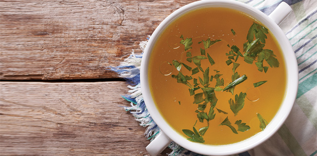 bone broth for better skin, better digestion, achey joints, leaky gut, stronger hair and nails, and better digestion with holistic health coach and stress reduction expert Andrea Rennie of GROW in Ithaca NY, the North East, Grow Happy Grow Healthy