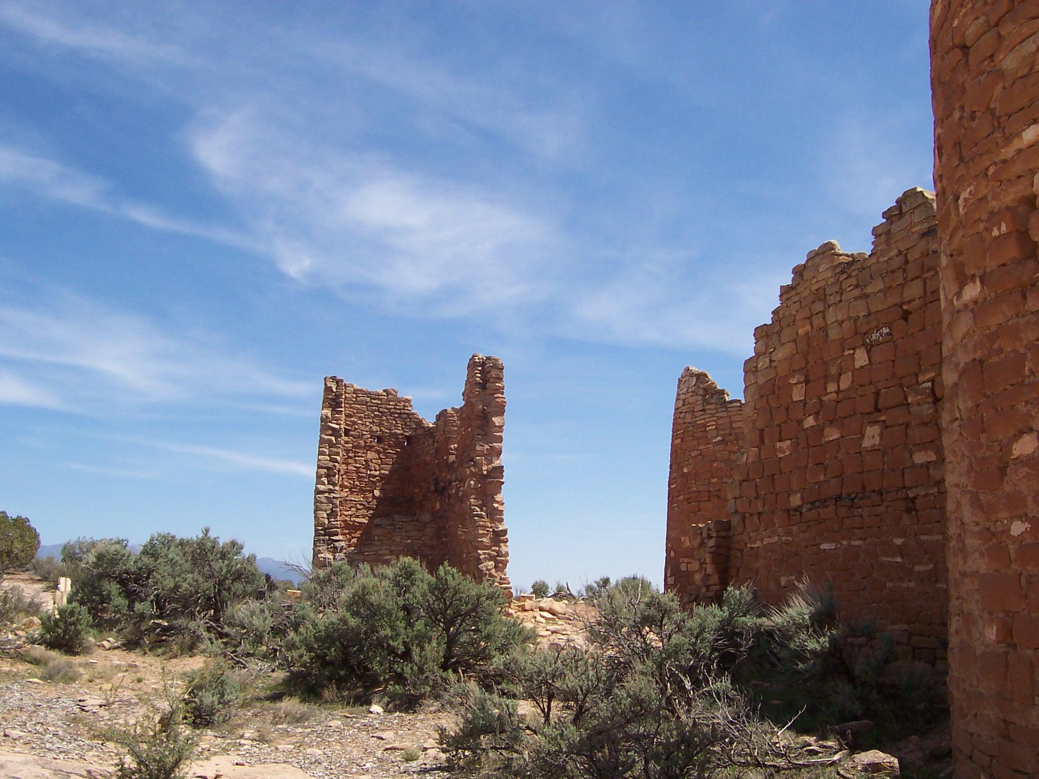 Southwest Ruins April 2010 119