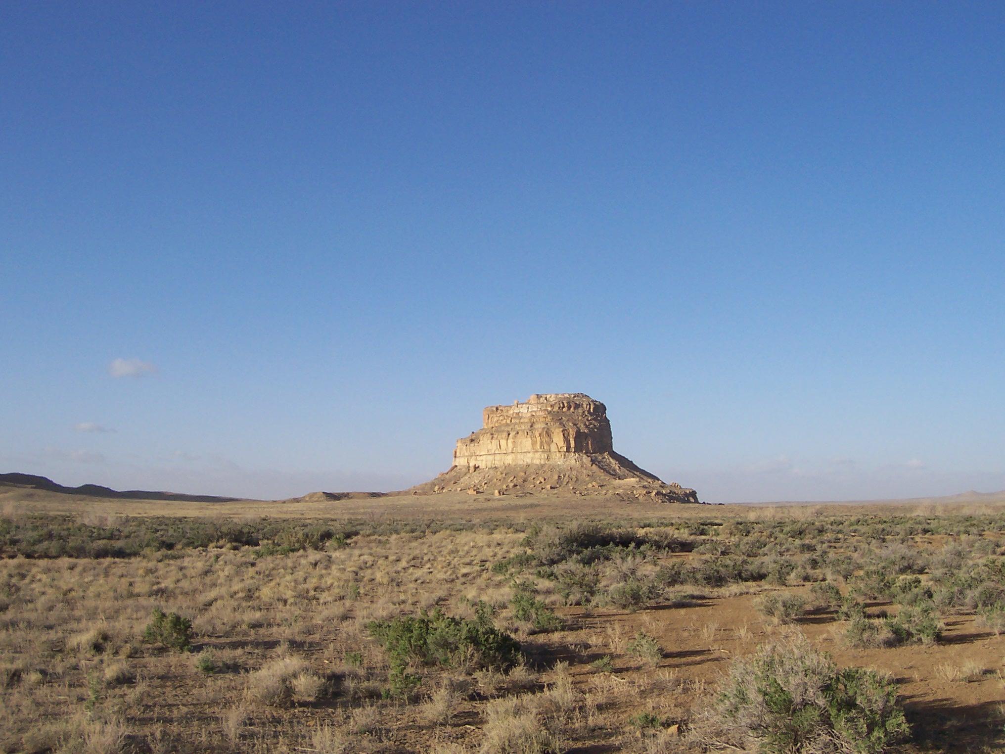 Southwest Ruins April 2010 192
