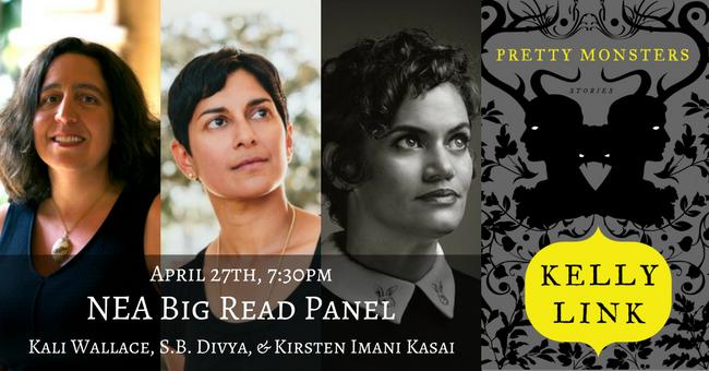 180427 - Pretty Monsters NEA Big Read Panel.png