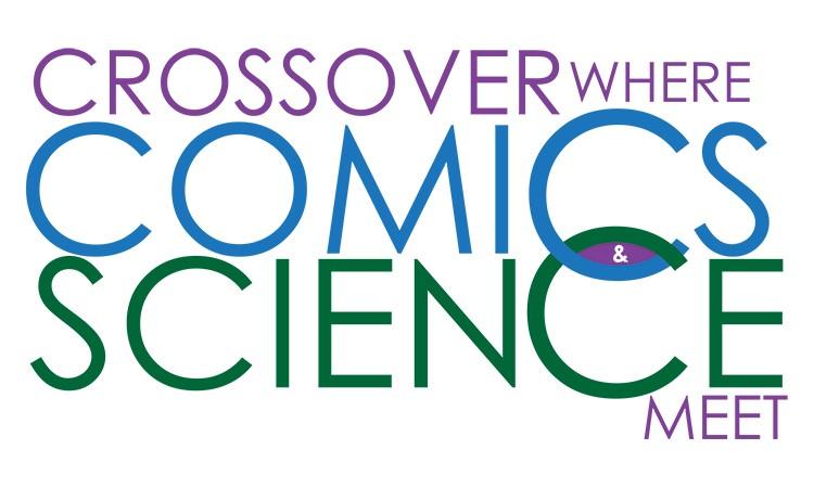 Crossover logo.jpg