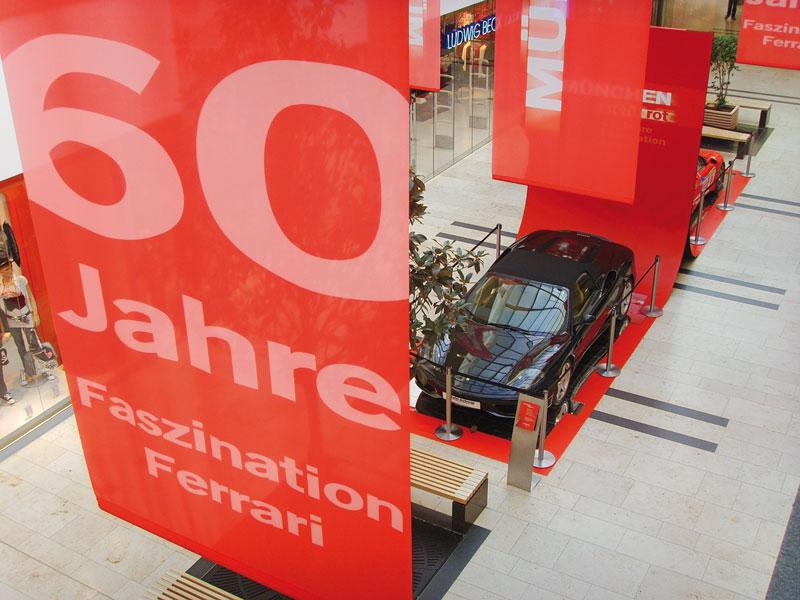 RIA_Ferrari_447_800px.jpg