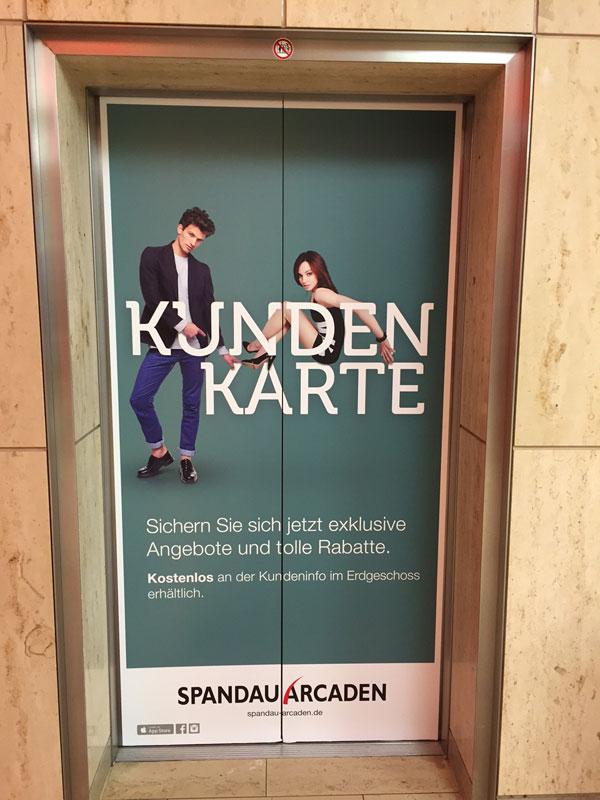 fahrstuhl.jpg