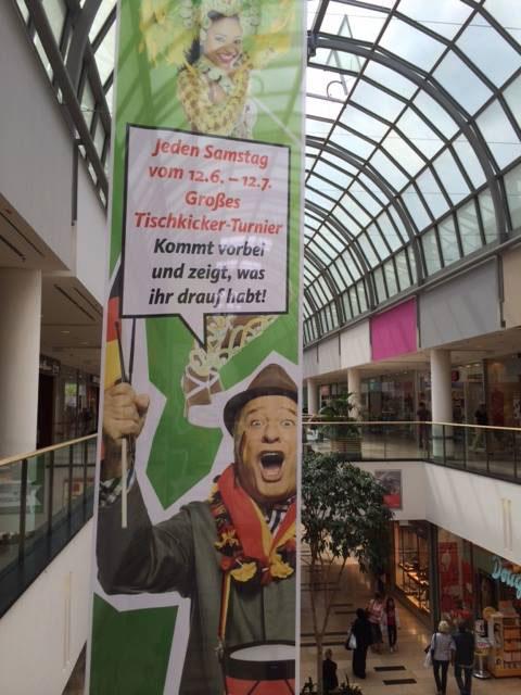 koeln_arcaden_shopping_krause1.jpg