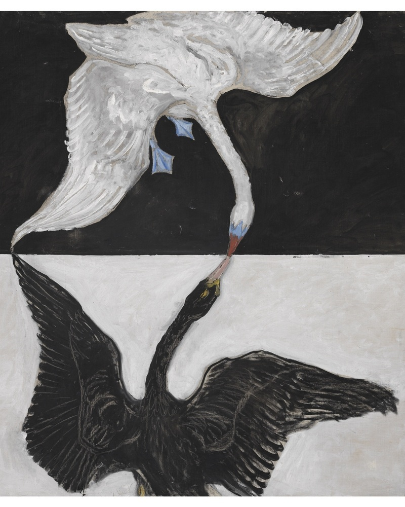 Hilma_af_Klint_-_1915_-_The_Swan_-_No_1_-_Group_IX-SUW_-_The_SUW-UW_Series.jpg