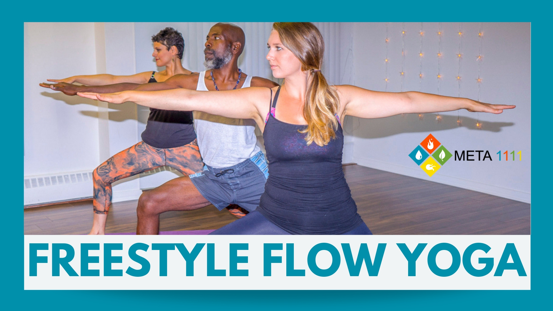 freestyle flow yoga.jpg