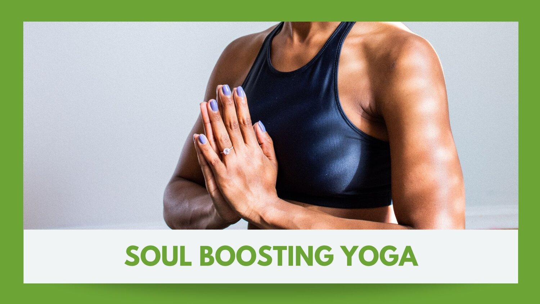 soul boosting.jpg