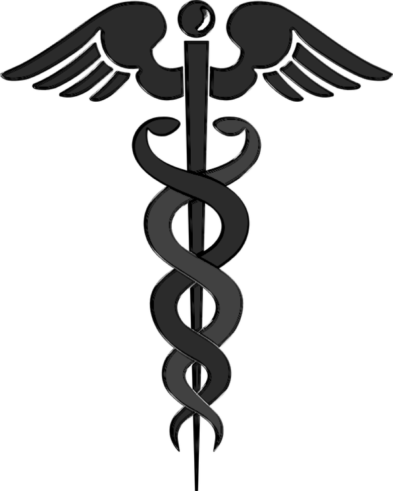 Healthcare Logo.png