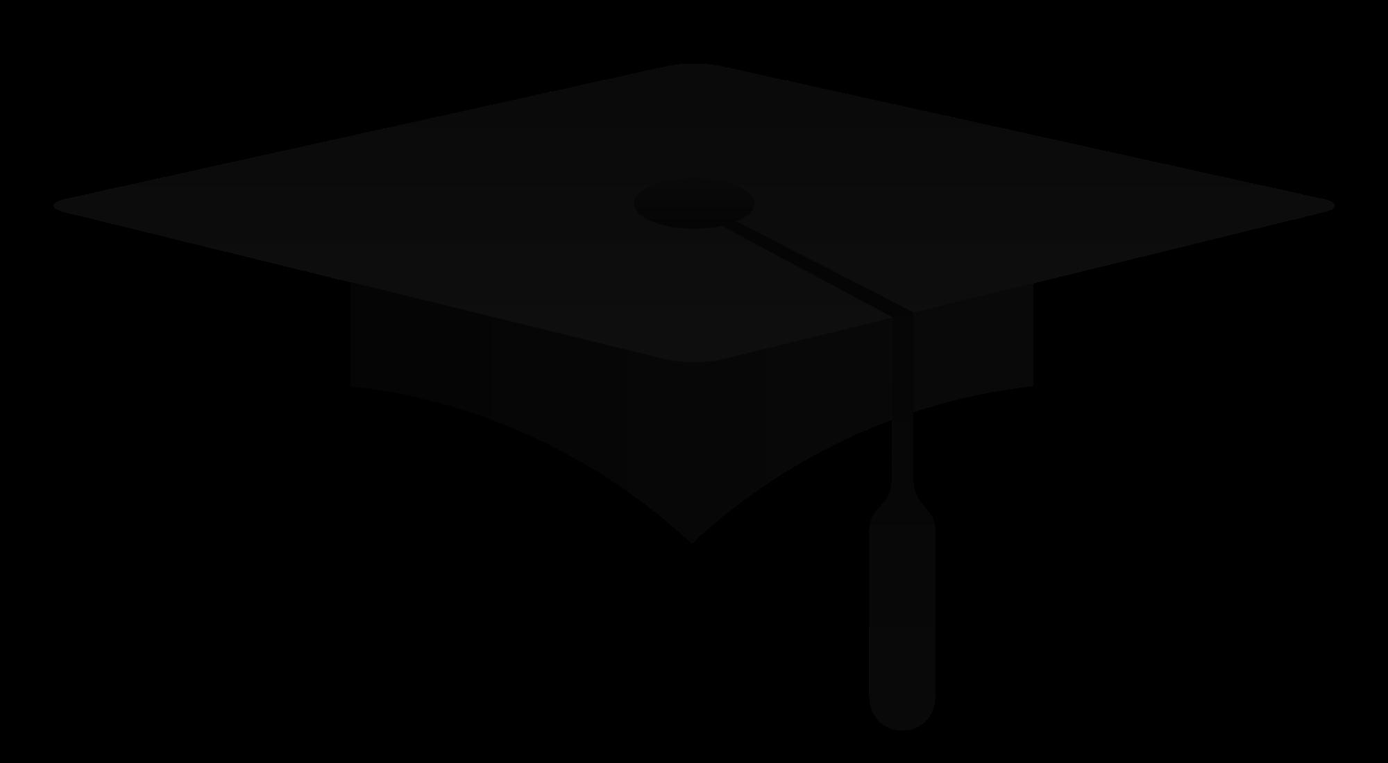 Education Logo.png