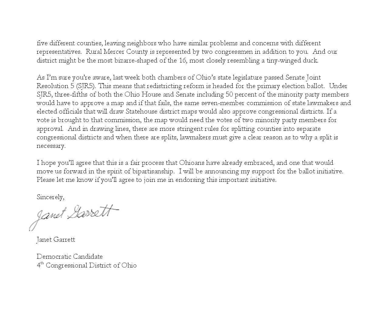 Janet Letter to JJ re Redistricting 2_11_18-page-002.jpg