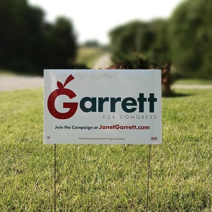 garrett_sign.jpg