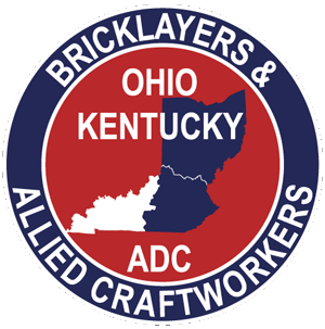 Copy of Bricklayers & Allied Craftworkers of Ohio and Kentucky