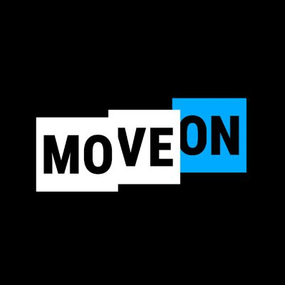 Copy of MoveOn