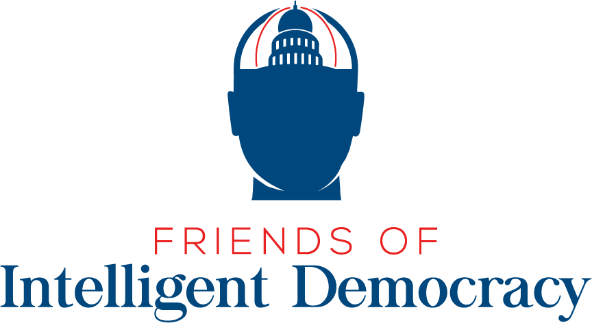 Copy of Friends of Intelligent Democracy