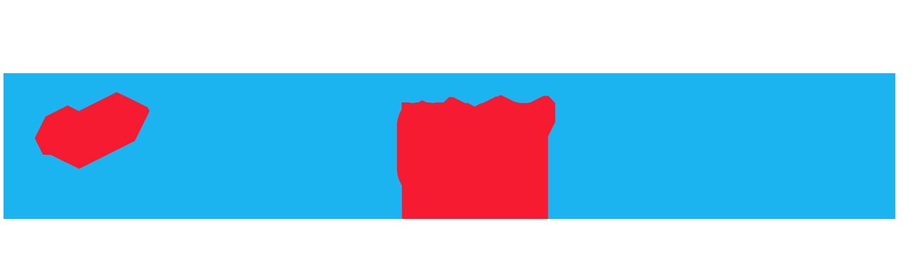 Progressive Turnout Project
