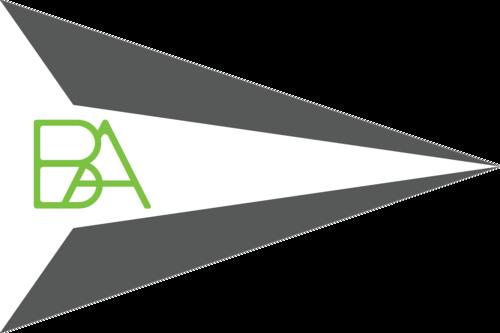 Beacon Academy Sailing Team