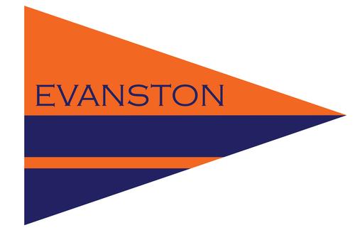 Evanston Township High School Sailing Team