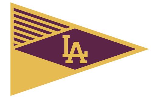 Loyola Academy Sailing Team