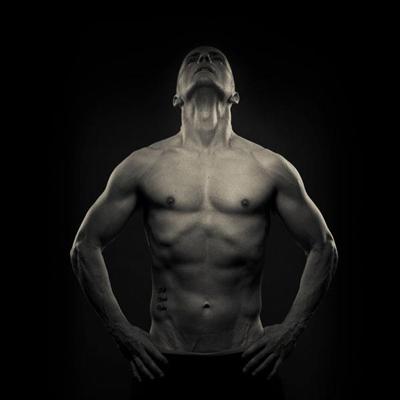 evo-fitness-body-1.jpg
