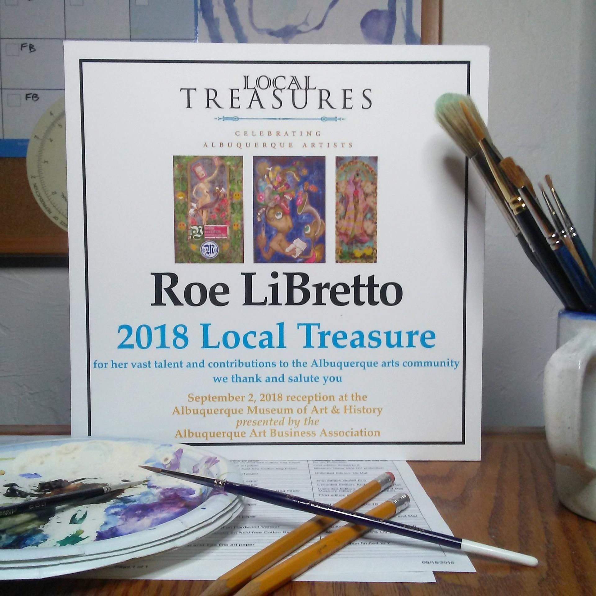 Treasure Award 090218.jpg