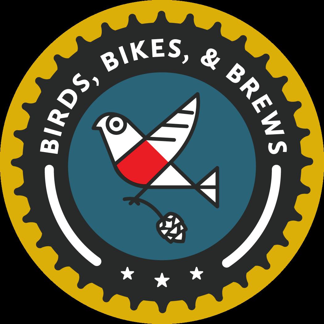 Birds, Bikes, and Brews with Madison Audubon