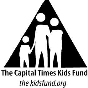 kidsfund.jpg