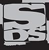 SDS-transparent-100h.png