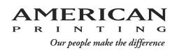 American Printing Company