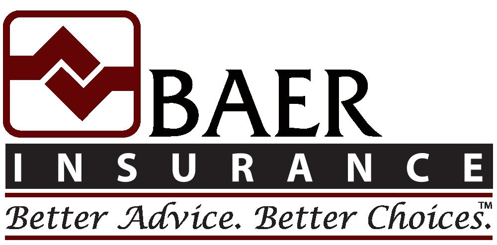 Baer Insurance