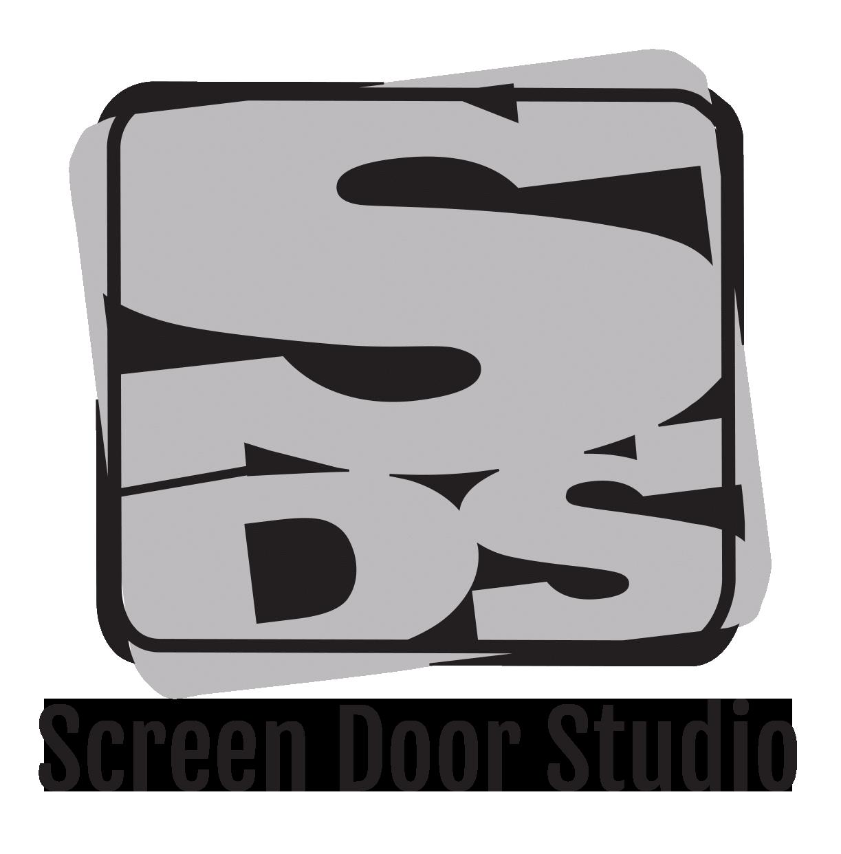 Screen Door Stuido