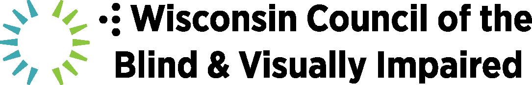 Large WCB&VI logo_horiz_4c.png