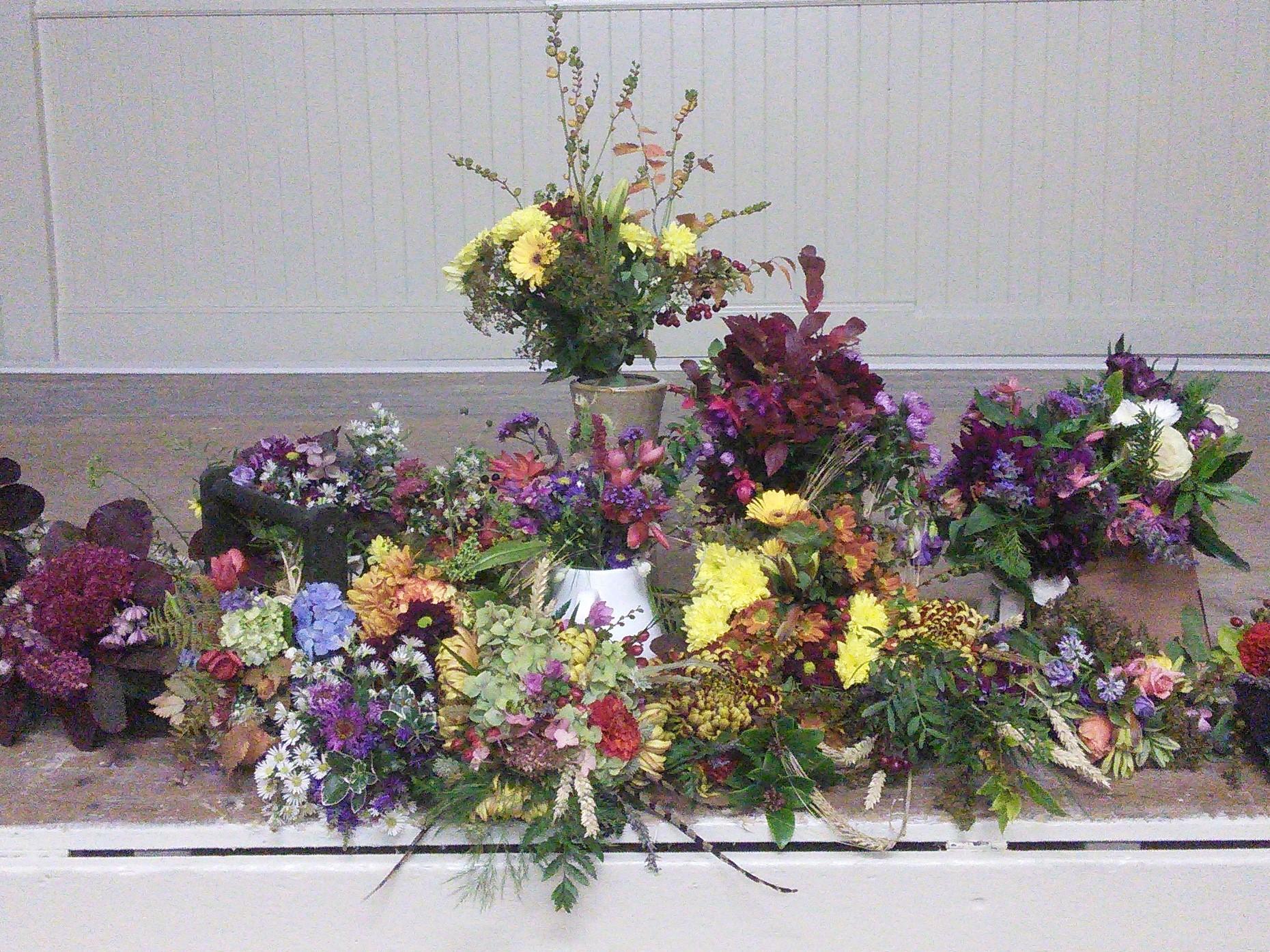 WI Flowers.jpg