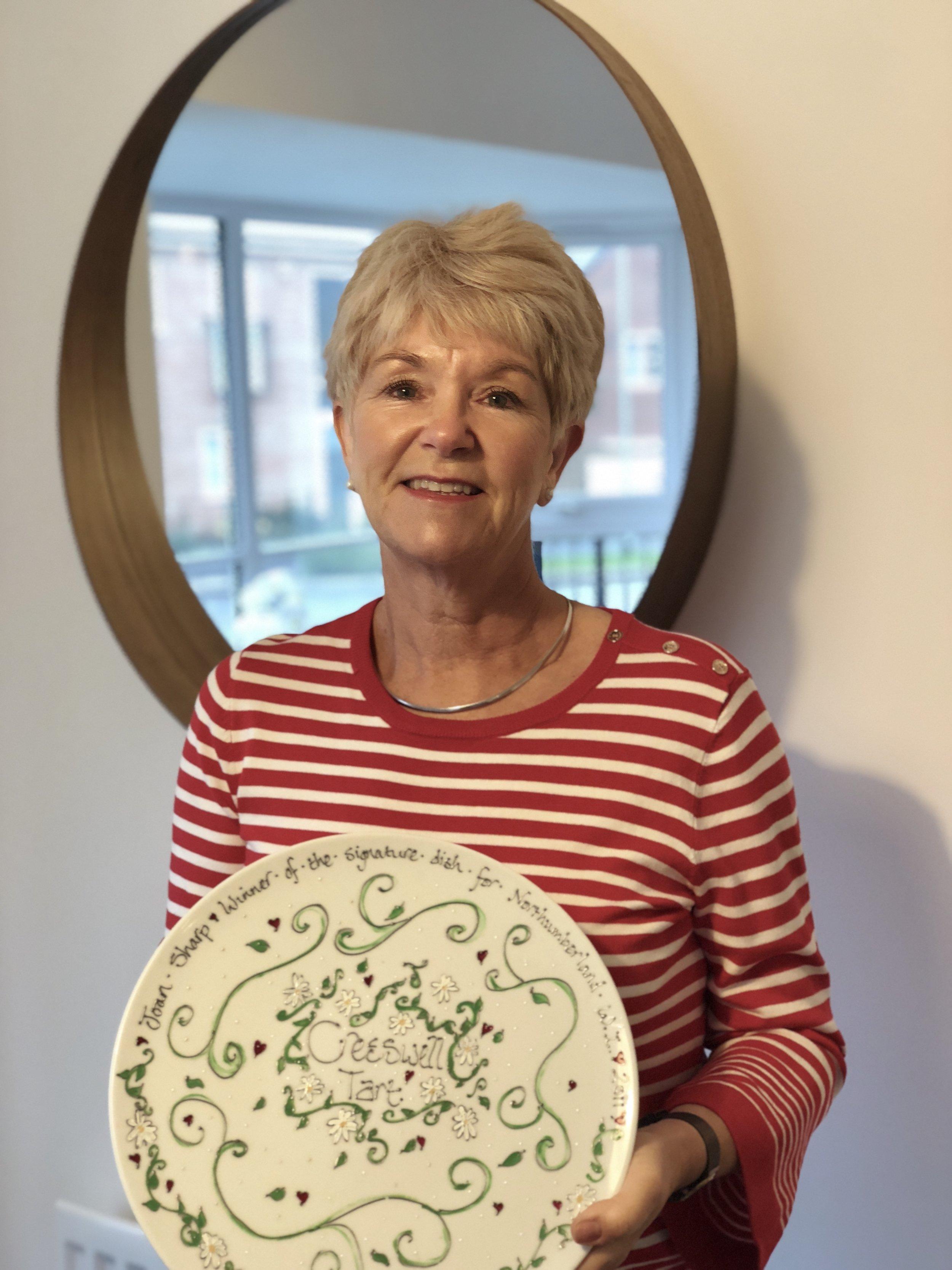 joan plus trophy plate.JPG