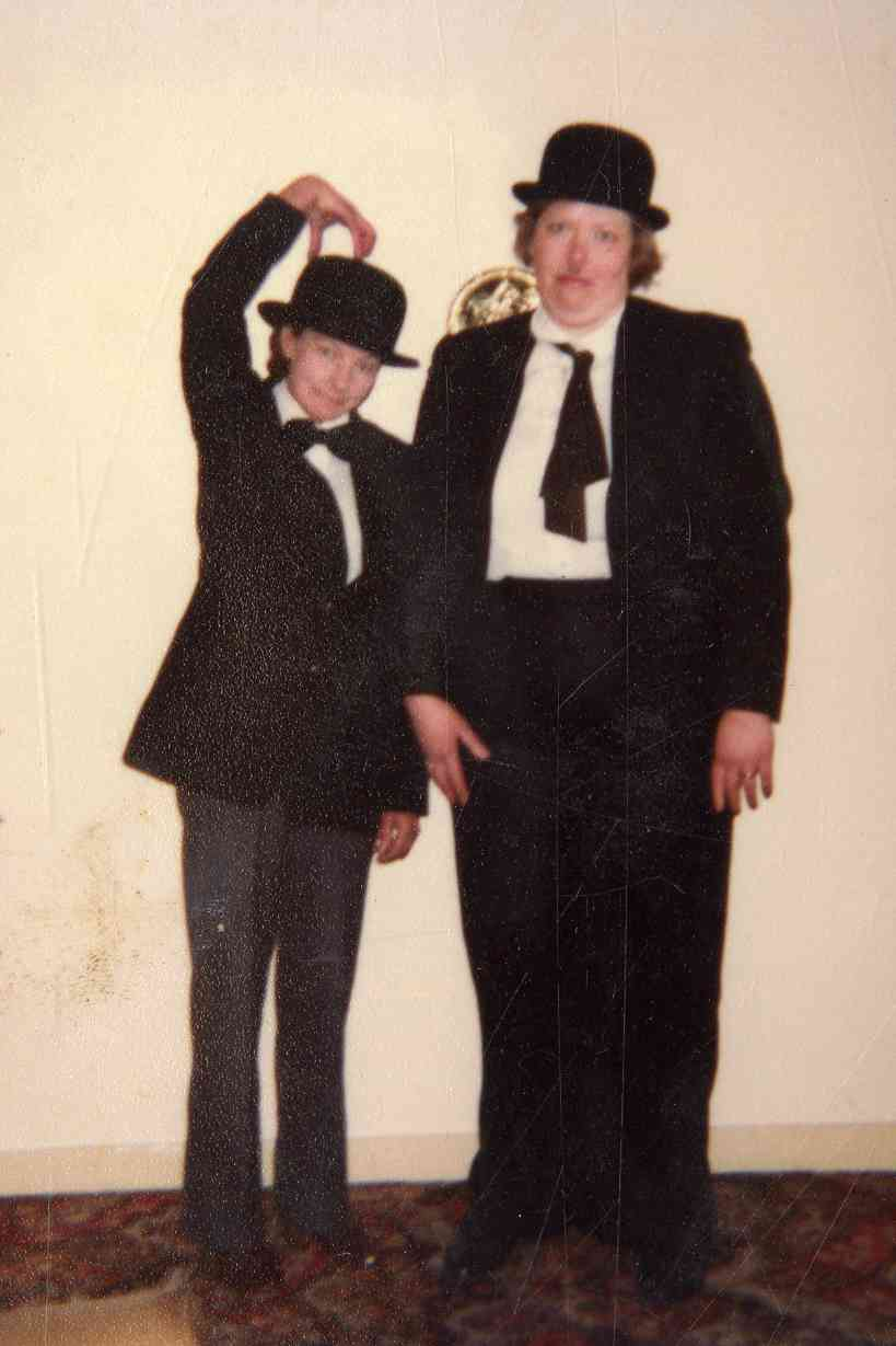 WI-Laurel and Hardy.jpg