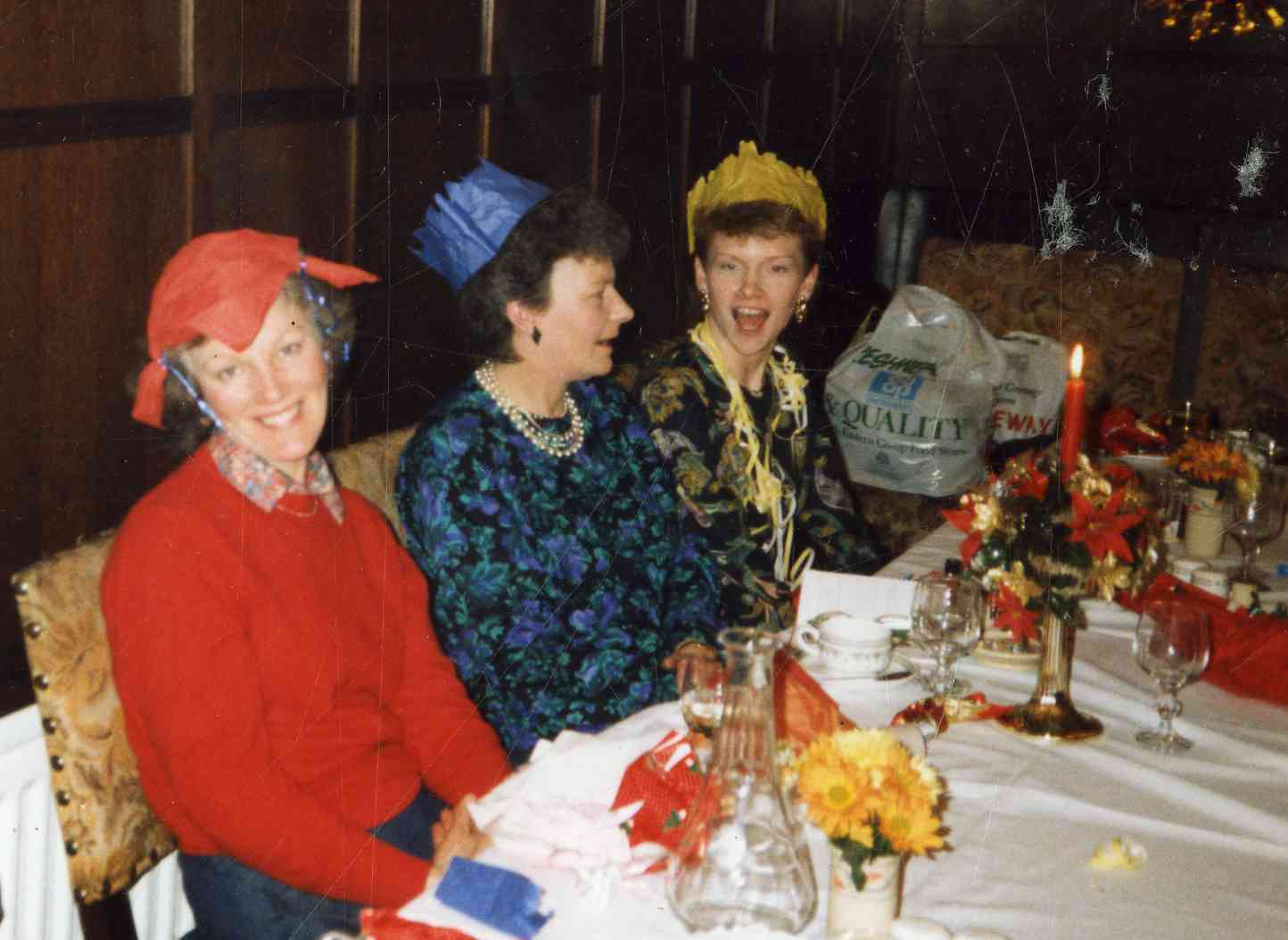 WI-Chritsmas meal with hats.jpg