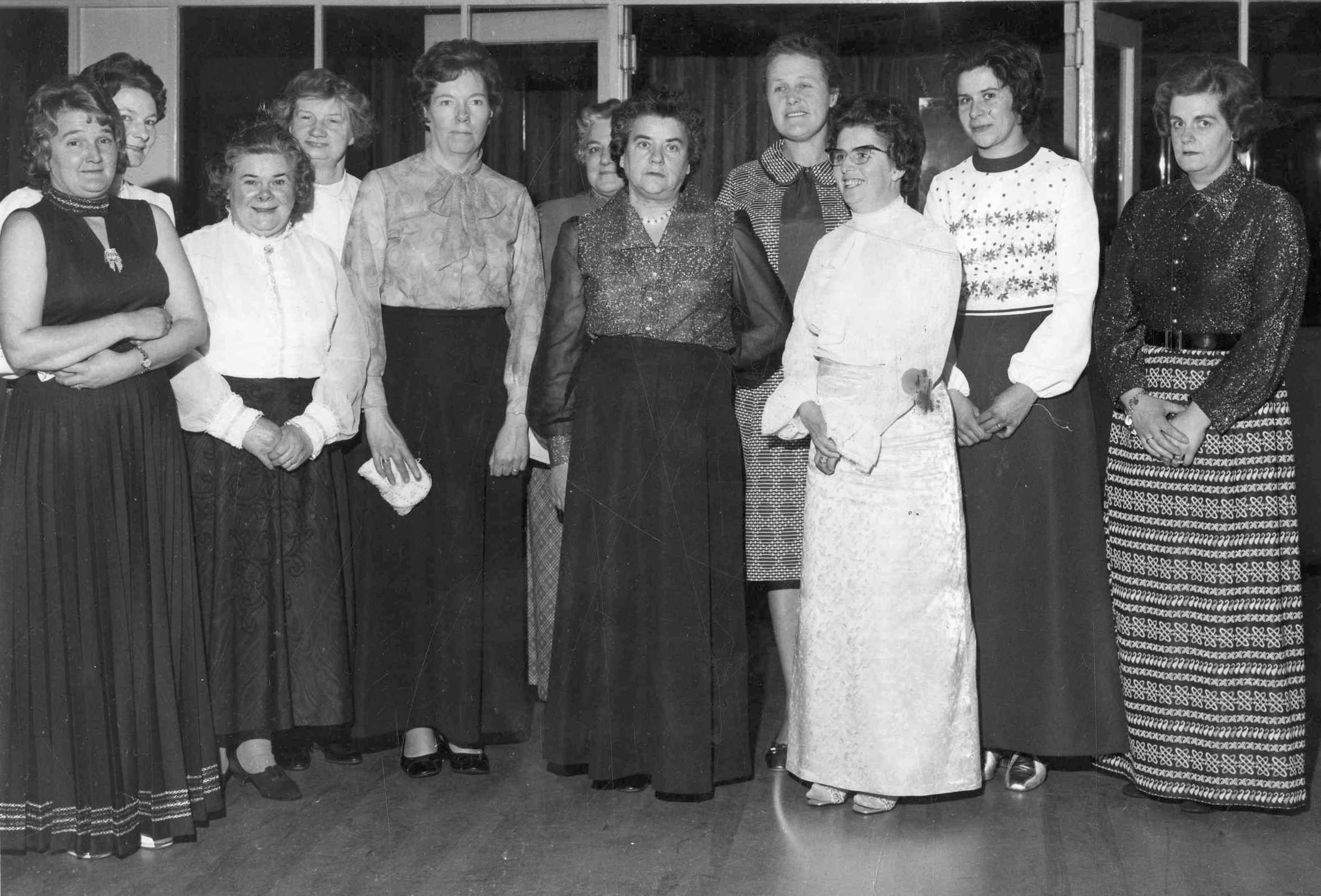 WI-Scary ladies in long skirts.jpg