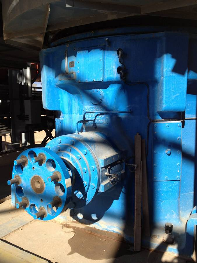 13.09.cement mill main gearbox.jpg