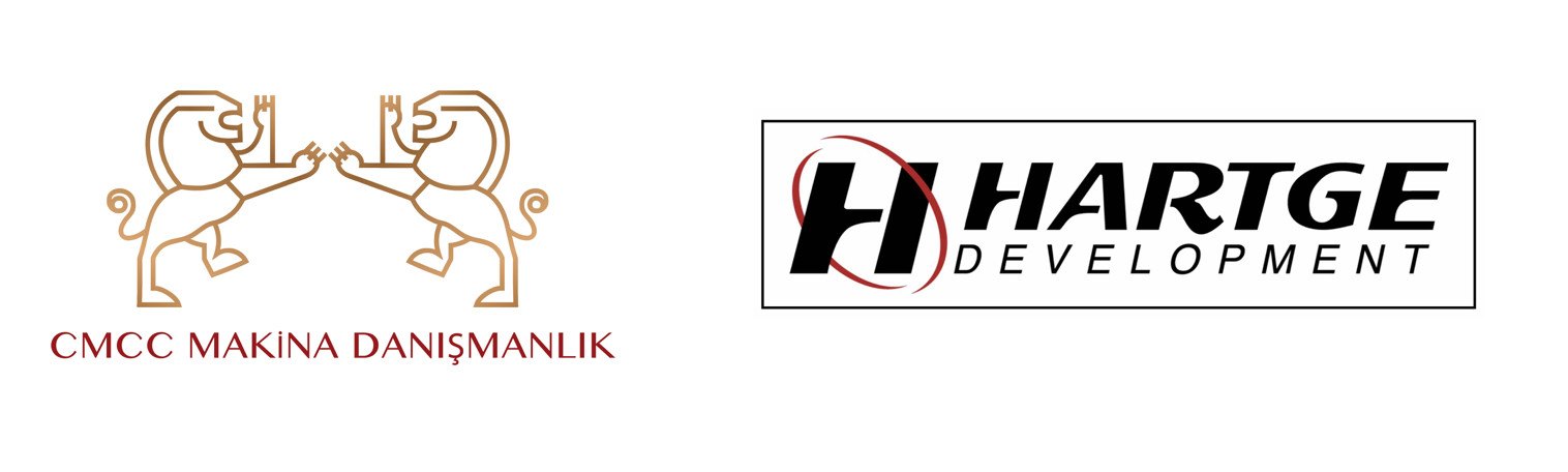 HARTGE DEVELOPMENT TURKEY AND MIDDLE EAST OFFICE
