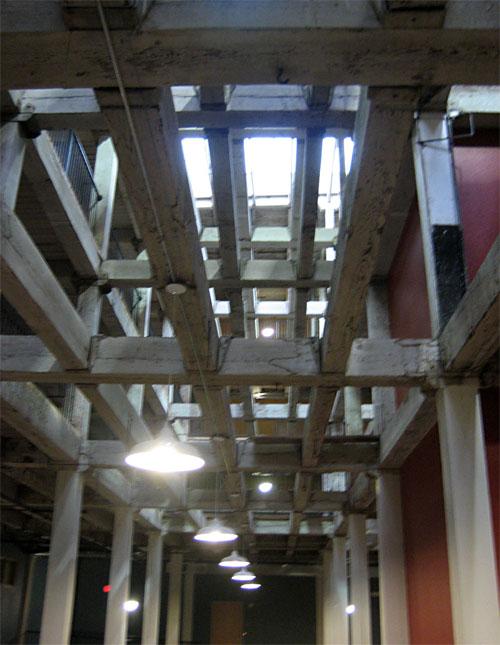 5_BPOpen-Atrium.jpg