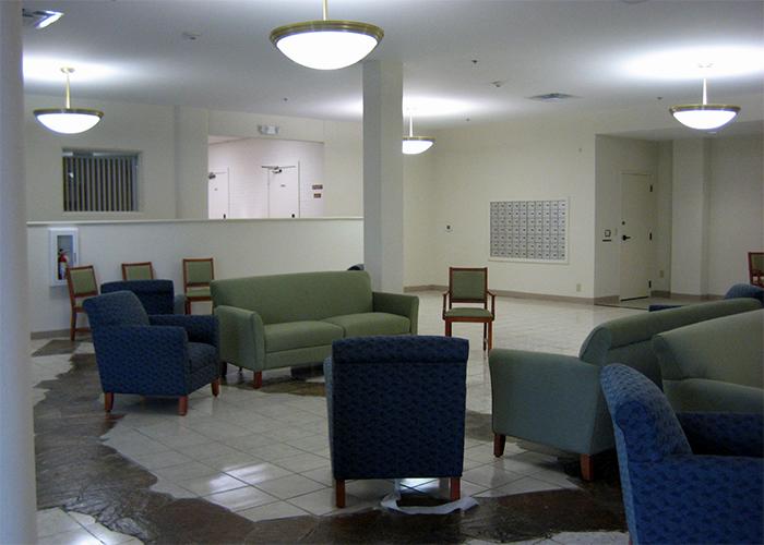 9_Remodeled Community Room.jpg