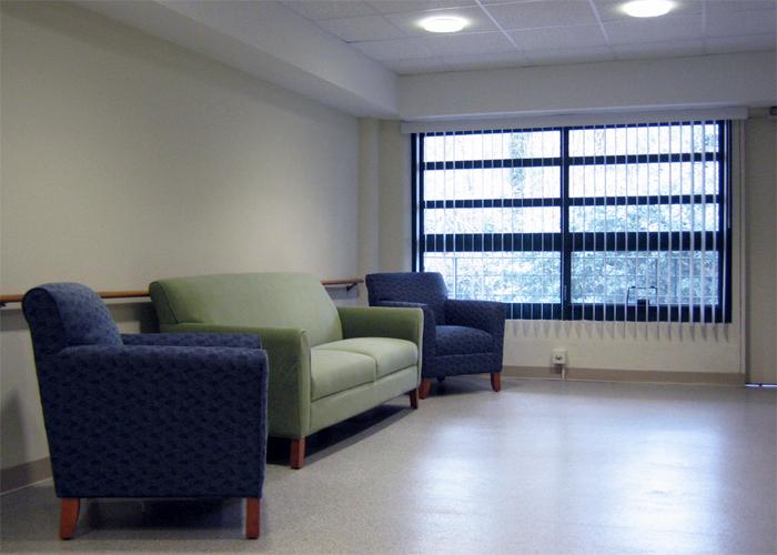 9_Remodeled Upstairs Lobby.jpg