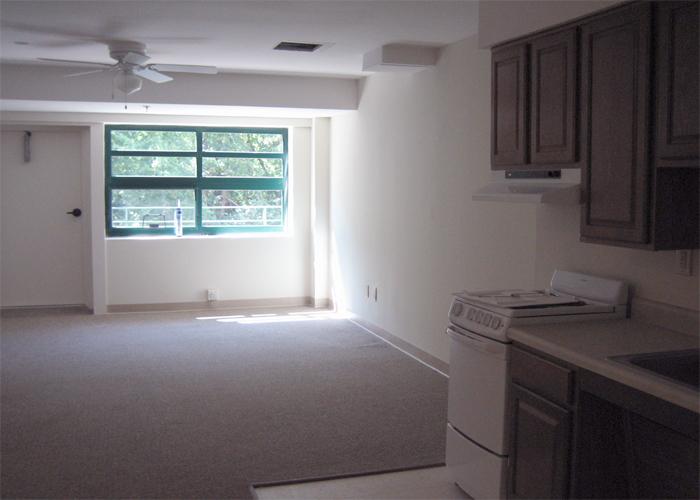 11_Remodeled Living Room-Typical.jpg