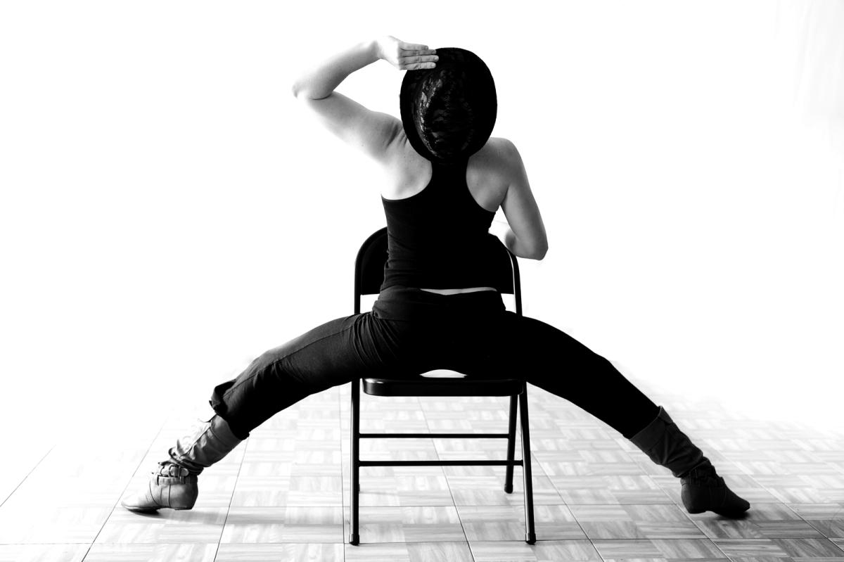 chair-15bw.jpg