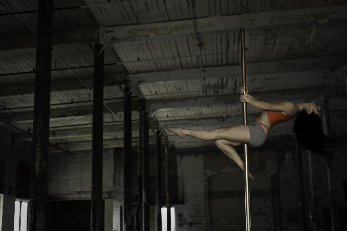 quenby pole dance oblique-2.jpg