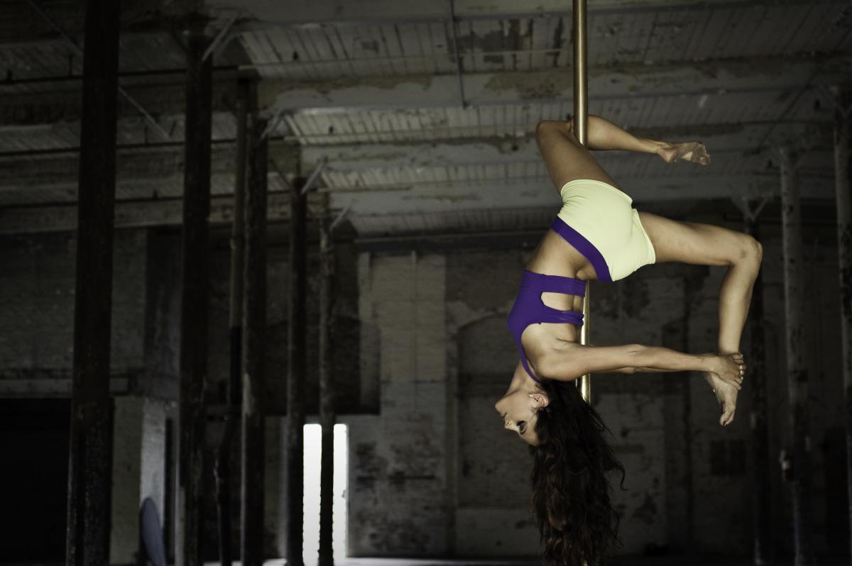 abigail oblique pole dance.jpg