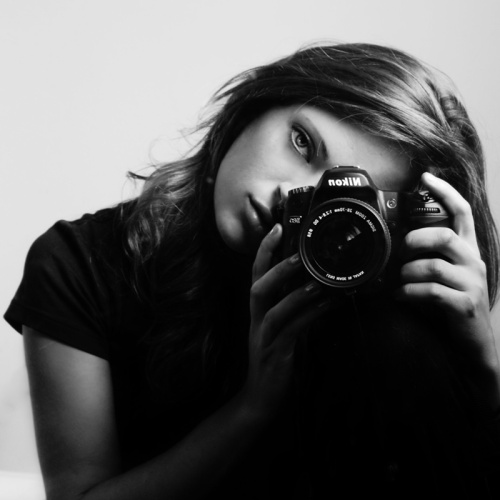 selfportraitwithcameracrop.jpg