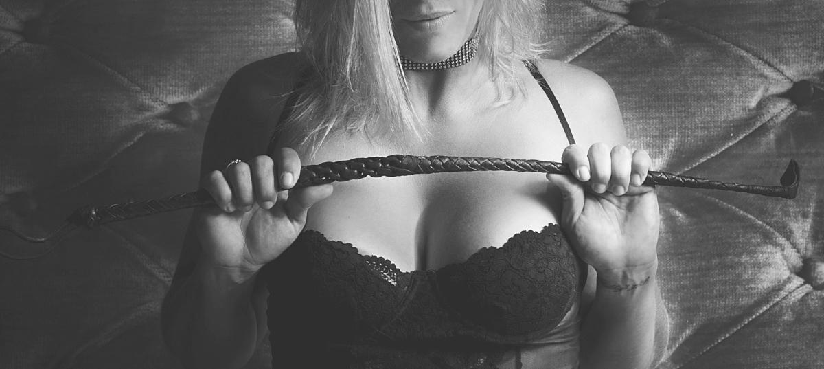 wendy+boudoir+2012web.jpg