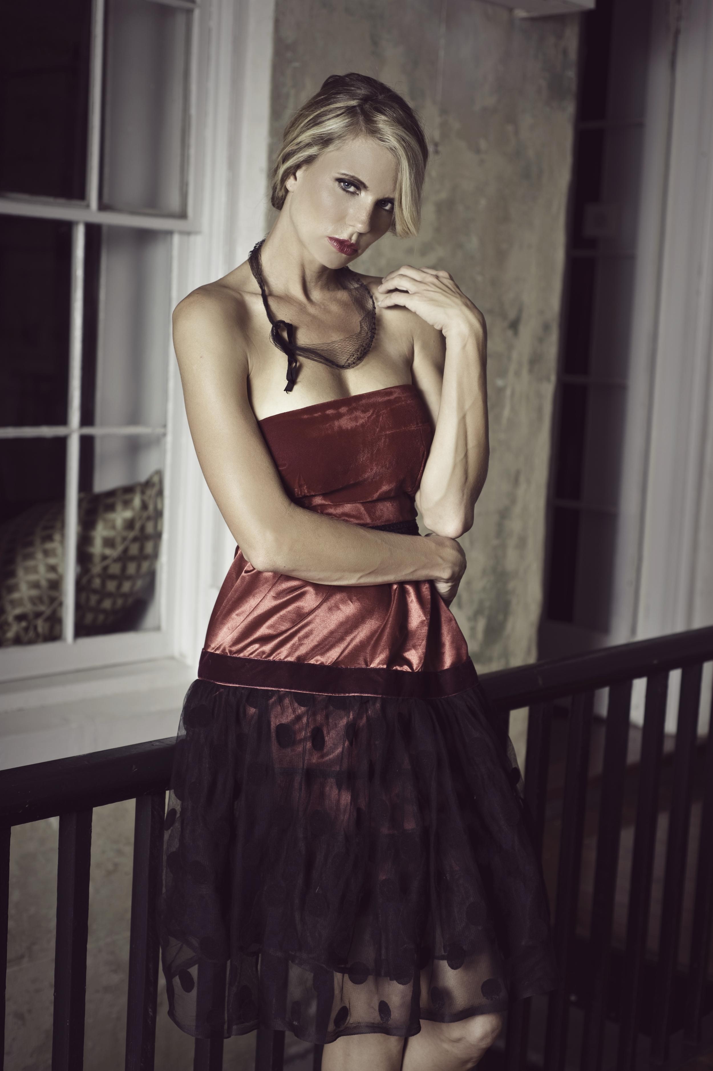 Lucinda Eden Heather-7.jpg